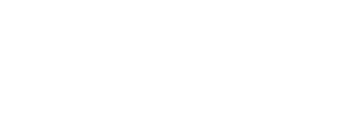 EICPromo_catering