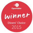 OpentableWinner15Badge